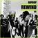 Hiphop Rewind 99 - Propaganda & Lies ..... image
