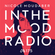 In The MOOD - Episode 175 - LIVE from EGG LDN @ Pratersauna, Vienna image