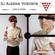 Dj Alesha voronin - Live @ chatuchak VIVA* 17/01/16 image