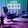 Private Lounge 26 image