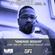 Word Up! 2019 - Headnod Session - DJ GlibStylez image
