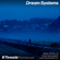 Dream Systems (Threads*CAMBERWELL) - 24-Mar-21 image