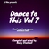 Dance To This Vol. 7 - Compiled and mixed by Barry Stockwell image