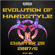 MVC061 - Evolution Of Hardstyle Chapter 28 - 2007/6 image