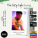 The City Life Social on 808 (Soulful, Uplifting Discofied House) image