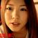 2000s Memories MIXTAPE vol,5/DJ 狼帝 a.k.a LowthaBIGK!NG image
