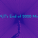 NJT -  End of Year Mix 2020 image