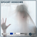 Spooky Sessions 13th September 2019 image