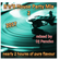 Party Mix - R'N'B House & Dance Mix 2 image