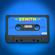 Zenith Parade N. 664 (Dance Chart with Dj FLO & Mario Bruno) image