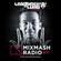 Laidback Luke presents: Mixmash Radio #071 image