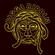 1992 Raggamuffin Selection image