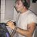 Dojo IV Halloween 2016 DJ Set image
