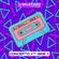 DJ SHALY ► Side A (Mixtape 90's) image
