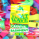 Carnival Bashment 2016 image