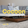 Cocoon moods Vol. 10 image