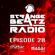 Strange Beatz Radio with Mike Crepkey - Episode 28 - 12/MARCH/2016 image