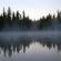 Mixtape 10 - Morning Mist image