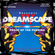 Caught Inside Dreamscape (With Your Pants Down!) image