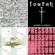BTTB 2020-04-16 - Conzi + Soukah + Kabuki + Kahn & Neek + Hodge + Deft + Wen + Pharma + Annie Hall image