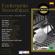 Funkmania SmoothJazz | Week3 | Noviembre 2020 image