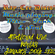 Ray-Cee Disco MixCloud Replay 30th January 2021 image
