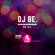 BBC ASIAN NETWORK GUEST MIX image