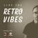 Live the Retro Vibes w/ No Idea   31.03.2021 image