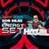 Energy 2000 (Przytkowice) - DJ HAZEL (08.02.20) image