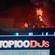 Armin van Buuren @AMF presents top 100DJ's 2021 image
