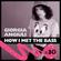 Giorgia Angiuli - HOW I MET THE BASS #30 image