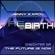 Jenny Karol & InWinter - ReBirth. The Future is Now! 148 [December 2020] image