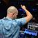 DJ Kobi Shaltiel - Greek Hit Mix (VOL20)19.8.21 image