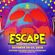 Yellow Claw - Escape Psycho Circus (27.10.2018) image