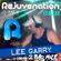 Lee Garry - Promo Mix -Rejuvenation 17.03.12 image