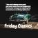 Friday Classics (April 16, 2021) image