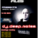 Dj Deep Noise (PT) @ Underground Files  14 02 2021 image