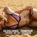 40 Degree Oldschool HandsUp Summer Mix XXL image