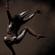 oblium - The crow's dance (experimentation) blackentzui image