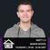 Matt LS - Makin Moves 26 SEP 2019 image