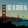 Lost in Sound #5 - DJ Akis T image