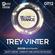 Trey Vinter - We Love Trance CE 035 - Classic Stage (07.12.2019 - Poruszenie Club - Poznan) image