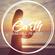 Earth - Andrea Persico image