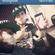 £¥€$ Teklife Mix: All DJ EarlTrax image