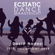 Ecstatic Dance Maastricht 20/11/2019 image