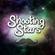 Farcko Presents - Shooting Stars (Episode 35) image
