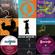Slowdown AperO Tapes: DJ Bobby Ewing image