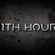 Kryptik:Elementz Exclusive Guest Mix 040: 11th Hour image