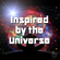 Inspired by the Universe - DJ Carlos C4 Ramos image