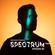 Joris Voorn Presents: Spectrum Radio 181 image
